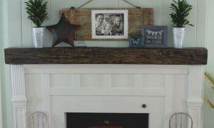 26 Luxury Fireplace Facelift