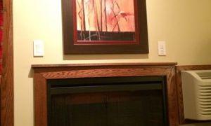 17 Beautiful Fireplace Fan Insert