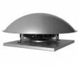 Fireplace Fans Beautiful Dospel Products Roof Fans
