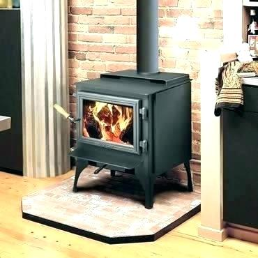 od stoves blowers endeavor stove manual liberty blower cost inserts lopi wood prices answer