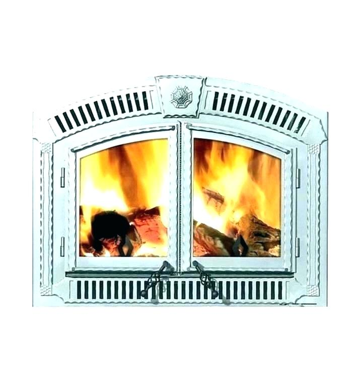fireplace fan for wood burning chimney fans