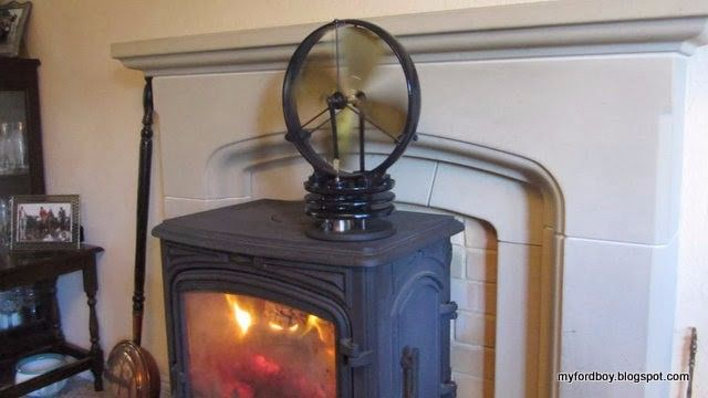 Fireplace Fans Unique Pin by Jimr On Projects and Adventures
