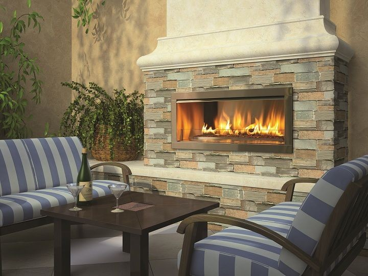 gas fireplace outdoor patio fresh od 42 gas fireplace sold as an insert or fully finished product of gas fireplace outdoor patio