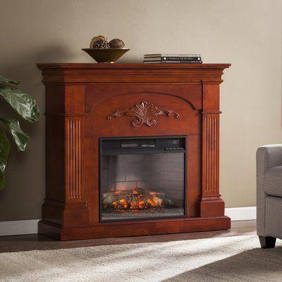 5dd30d31e1fcd de65b5adcd electric fireplaces entertainment center