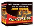 Fireplace Fire Starter Luxury Starterstikk Fatwood Firestarter Natural 5 Lb Multicolor