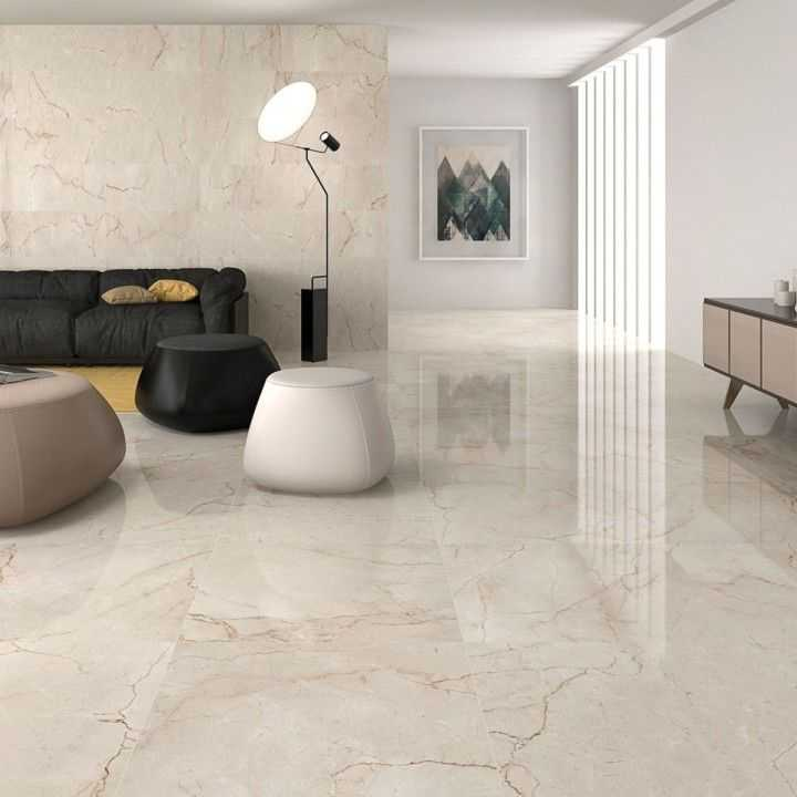 classic cream gloss floor tiles have a lovely marble effect finish ideas of imperial tile of imperial tile