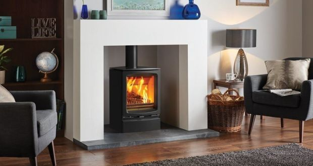 Fireplace Flue Open or Closed Lovely Stove Safety 11 Tips to Avoid A Stove Fire In Your Home