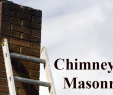 Fireplace Flue Repair Awesome Chimney Cleaning Doors & Logo Services Products Chimney