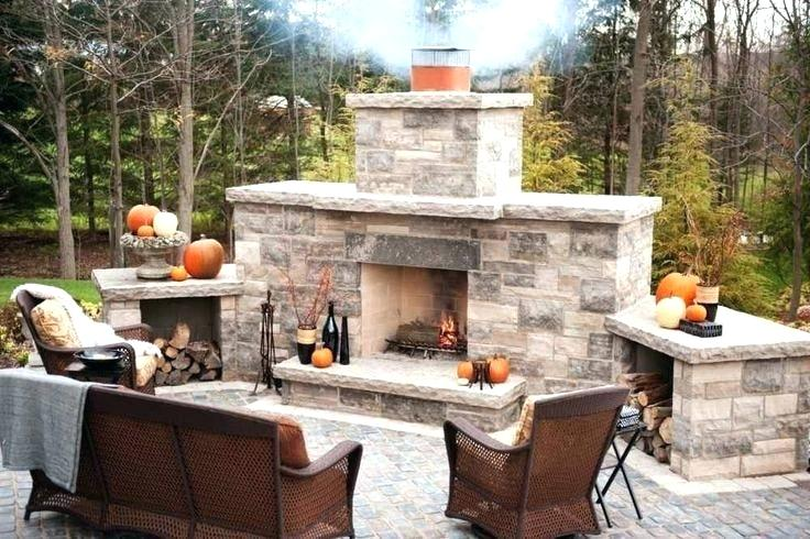 small built in bbq ideas outdoor fireplace plans built designs home bbq patio ideas bbq patio cover ideas