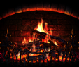 Fireplace for Sale Best Of Fireplace 3d