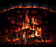 Fireplace for Sale Elegant Fireplace 3d