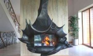 21 Inspirational Fireplace fort Collins