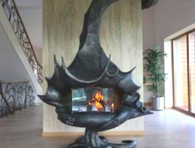 Fireplace fort Collins Unique 43 Home Improvement Ideas You Ll Never Be Able to Afford