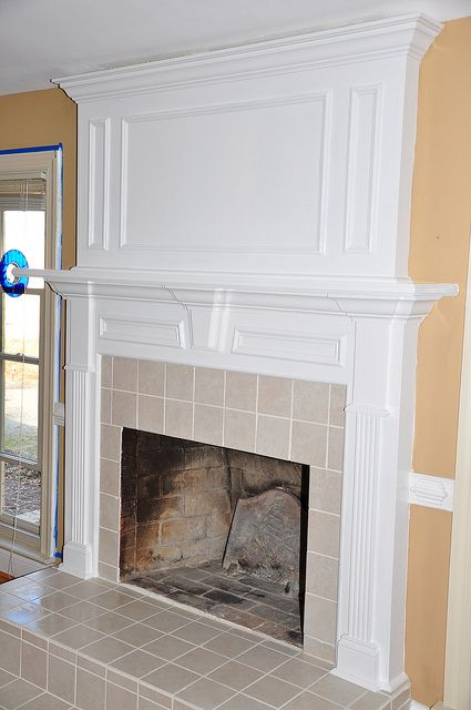 Fireplace Frames Best Of Fireplace Mantels Fireplace Moulding