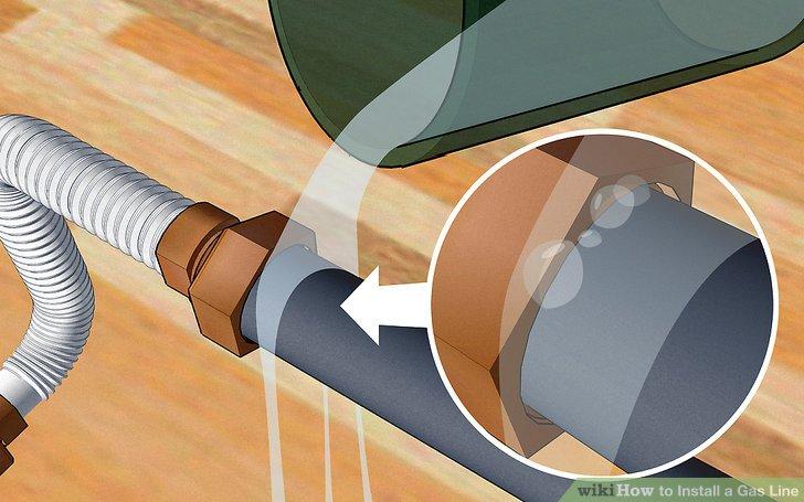 aid v4 728px Install a Gas Line Step 5