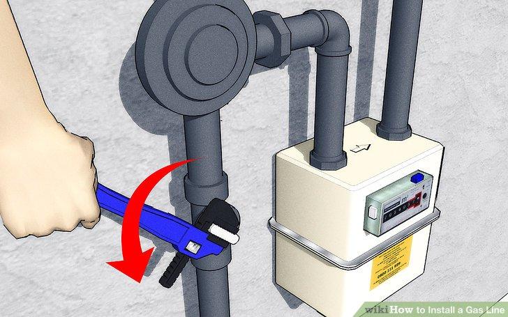 aid v4 728px Install a Gas Line Step 2