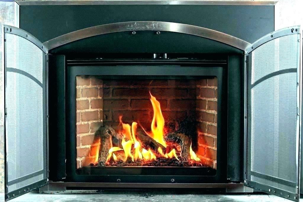 gas fire starter kit fireplace gas starter pipe ace gas starter pipe vs electric aces install wood burning gas ace