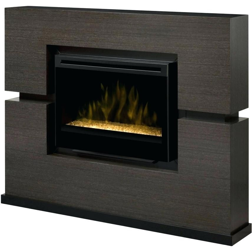 Fireplace Gas Valve Awesome Dimplex Elektro Kamineinsatz Kaminöfen