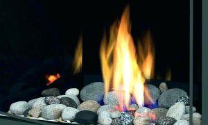 23 Beautiful Fireplace Glass Beads