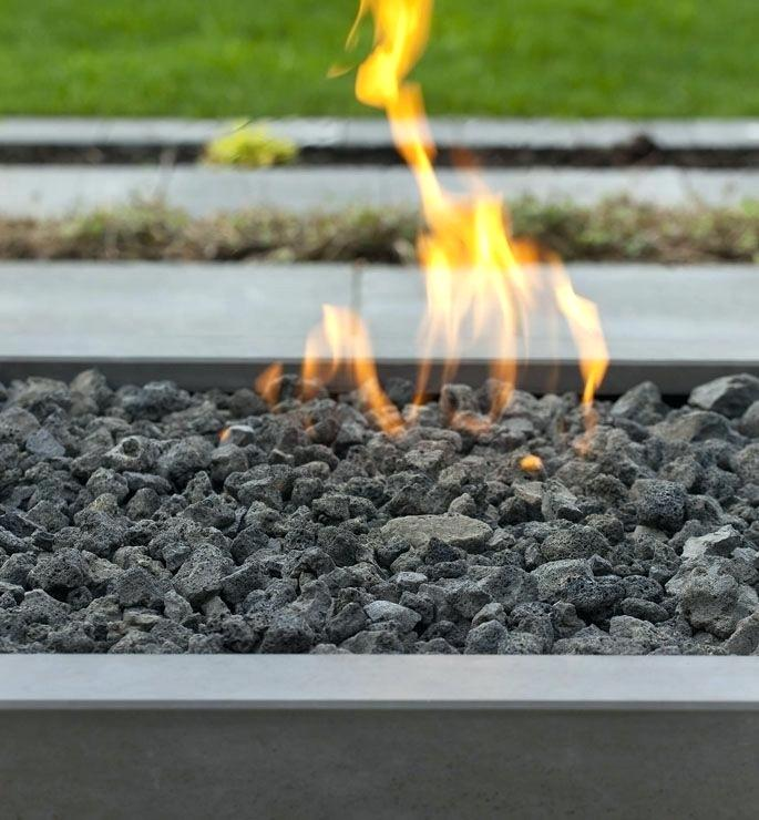 Fireplace Glass Beads Unique Gas Fire Pit Glass Rocks Beautiful Lava Rock Stones Awesome