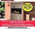 Fireplace Glass Door Installation Elegant Fire Place Glass Door – Sectivefo