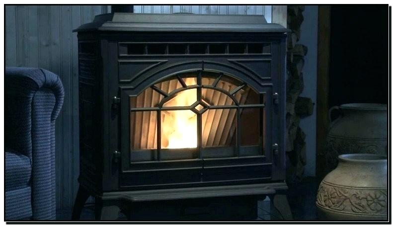 pellet stove vogelzang e1 freestanding od fireplace heater with glass door parts performer