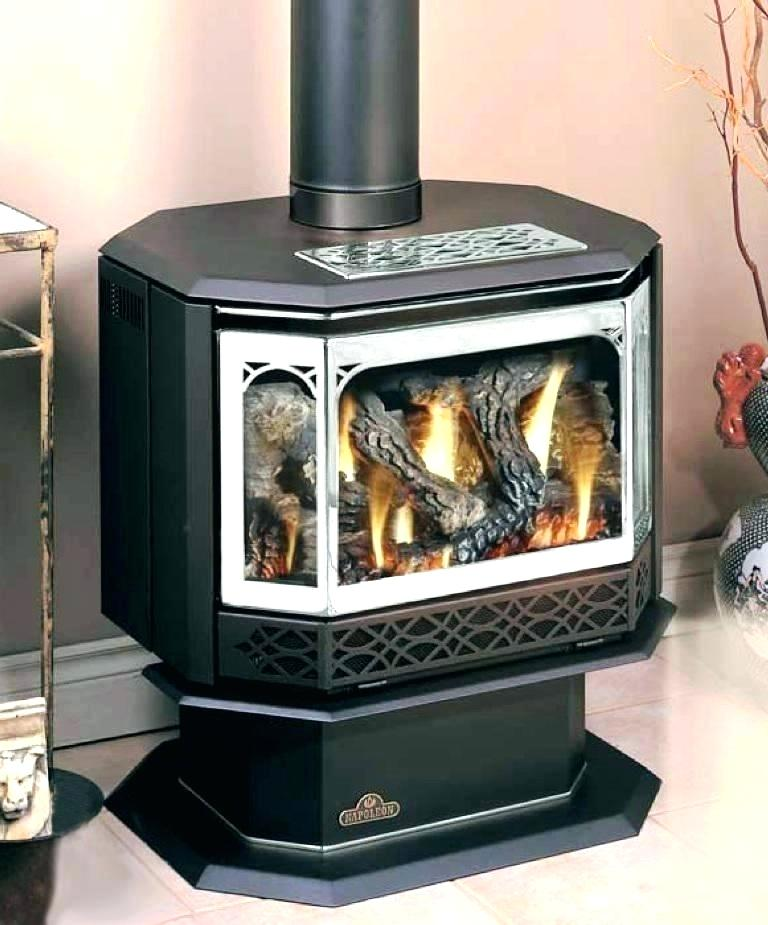 wood burning fireplace heat exchanger fireplace heat fireplace heat heater home depot fireplace heat reviews wood burning fireplace radiator heat exchanger
