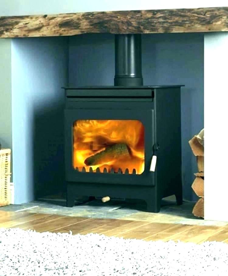 wood burning fireplace heat exchanger fireplace heat fireplace heat wood fireplace heat wood burning fireplace heat wood stove pipe heat wood burning fireplace radiator heat exchanger