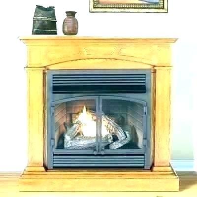 fireplace grate heat reviews wood burning wood burning fireplace heat exchanger wood burning fireplace insert with heat exchanger