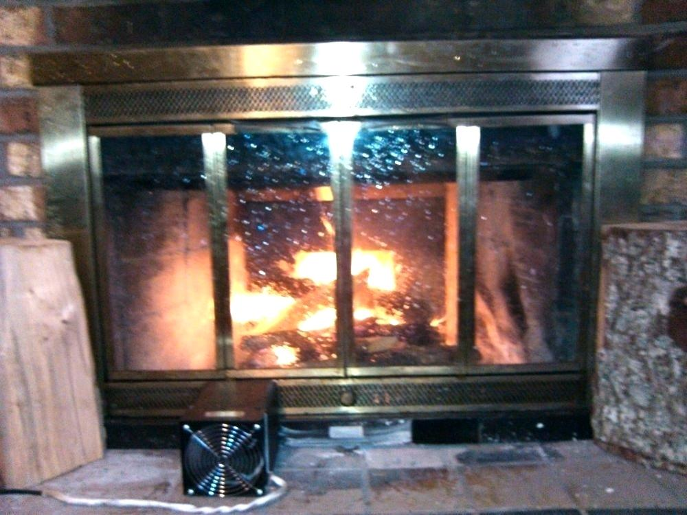 wood burning fireplace heat exchanger wood burning fireplace heat plus fireplace grate heater furnace blower tube heat fireplace grate heater wood burning fireplace radiator heat exchanger