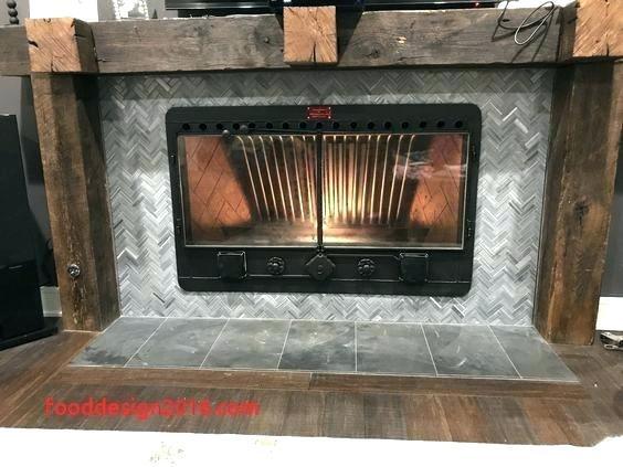 Fireplace Grate Heat Exchanger Luxury Wood Burning Fireplace Heat Exchanger – Ukservicesfo