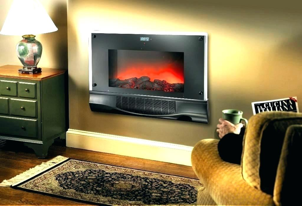 fireplace grate heat exchanger electric heater costco