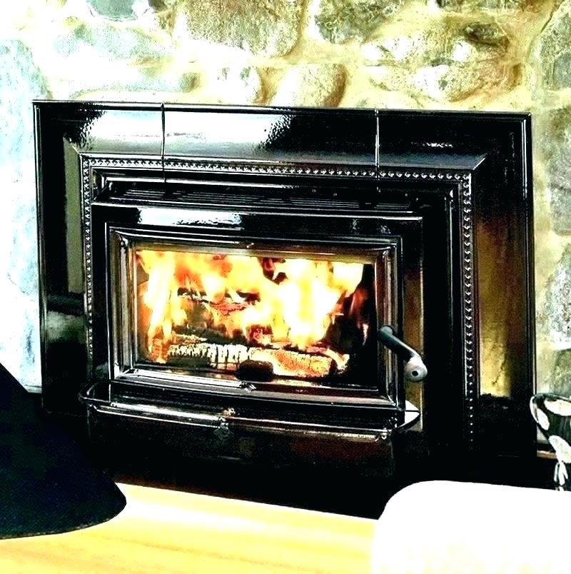 wood burning fireplace heat exchanger wood fireplace heat fireplace heat wood fireplace heat wood burning fireplace insert with heat wood burning fireplace insert with heat exchanger