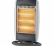 Fireplace Grate Heaters Unique Halogen Heater 1200w