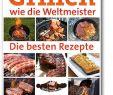 Fireplace Grill Beautiful Grillen Wie Weltmeister Die Besten Rezepte