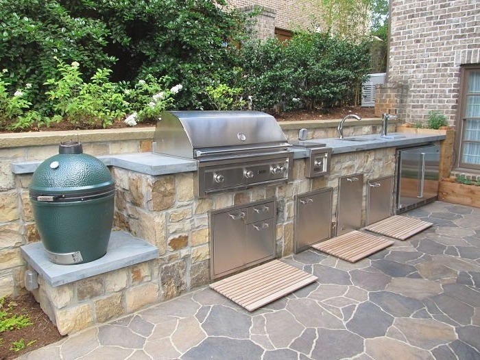 building outdoor fireplace grill new fresh how to build an outdoor fireplace heartofafiercewoman of building outdoor fireplace grill