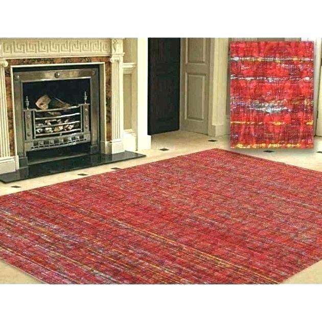 fred meyer rugs area rugs area rugs area rugs outstanding area rugs cheap large area rugs fred meyer kitchen rugs