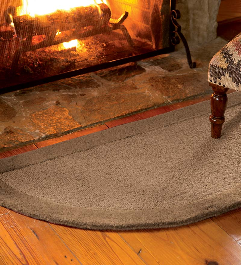 Fireplace Hearth Rugs Elegant Extra Hearth Rugs area Rug Ideas