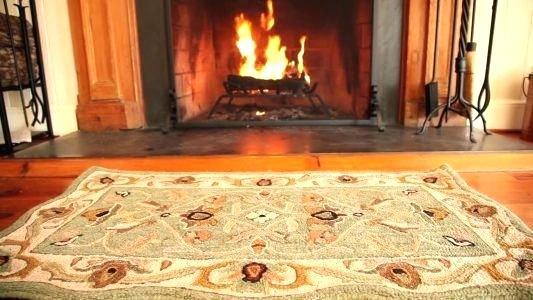 fire resistant rugs walmart enchanting hearth graphics good for coffee tables fiberglass retardant