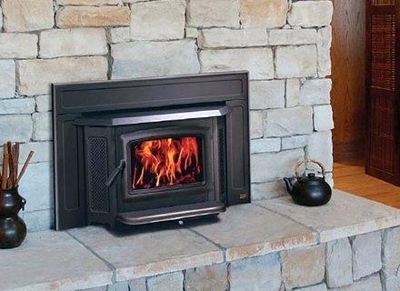 fireplace reflector fireplace reflector insert fireplace heat reflectors fireplace heat deflector mantle