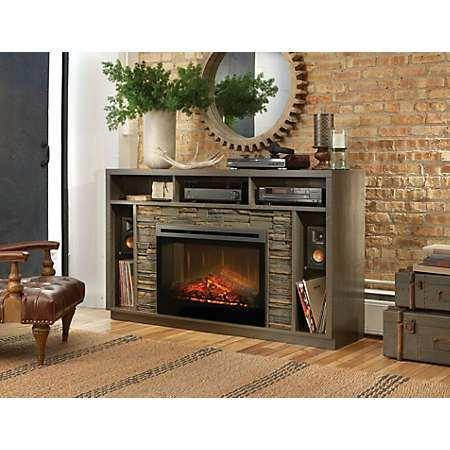 art van fireplaces
