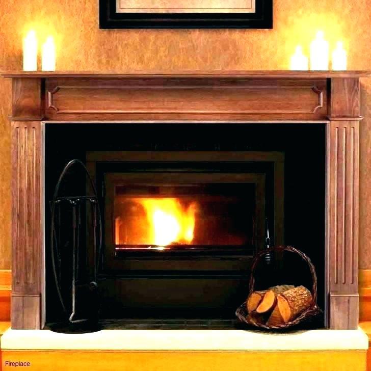 fireplace heat shield fireplace heat shield fireplace heat reflector fireplace heat shield pictures gallery of fireplace heat reflector share fireplace heat shield fireplace heat shield australia