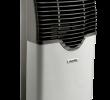 Fireplace Heat Exchanger Home Depot Fresh Martin Mdv8p Direct Vent Wall Heater Propane Depotpropane