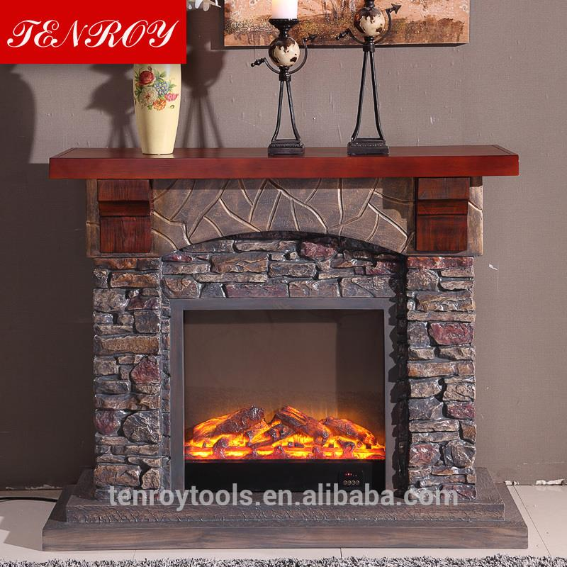 American style butane fireplace fiberglass fireplaces with