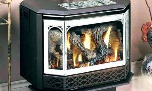 19 Unique Fireplace Heat Exchanger Home Depot