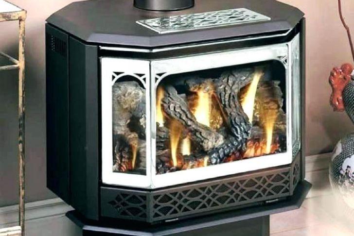 Fireplace Heat Exchanger Home Depot Inspirational Wood Burning Fireplace Heat Exchanger – Ukservicesfo