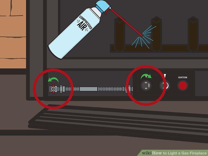 aid v4 728px Light a Gas Fireplace Step 15