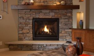 17 Inspirational Fireplace In House