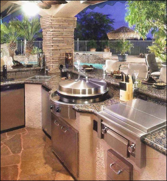 outdoor kitchens with fireplace best of 10 new outdoor kitchen fireplace ideas of outdoor kitchens with fireplace