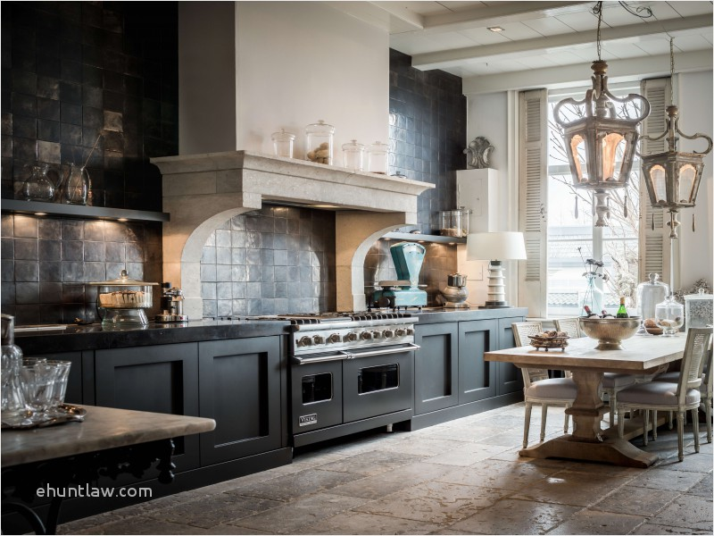 cool fireplaces elegant kitchen decor items luxury kitchen kitchen floors kitchen floors 0d of cool fireplaces